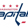Download washington capitals cover, washington capitals cover  Wallpaper download for Desktop, PC, Laptop. washington capitals cover HD Wallpapers, High Definition Quality Wallpapers of washington capitals cover.