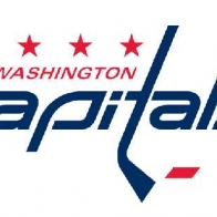 Washington Capitals Cover