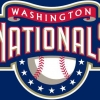Download washington nationals cover, washington nationals cover  Wallpaper download for Desktop, PC, Laptop. washington nationals cover HD Wallpapers, High Definition Quality Wallpapers of washington nationals cover.