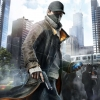 watch dogs aiden pearce, watch dogs aiden pearce  Wallpaper download for Desktop, PC, Laptop. watch dogs aiden pearce HD Wallpapers, High Definition Quality Wallpapers of watch dogs aiden pearce.