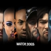 watch dogs banner, watch dogs banner  Wallpaper download for Desktop, PC, Laptop. watch dogs banner HD Wallpapers, High Definition Quality Wallpapers of watch dogs banner.