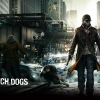 Download watch dogs, watch dogs  Wallpaper download for Desktop, PC, Laptop. watch dogs HD Wallpapers, High Definition Quality Wallpapers of watch dogs.