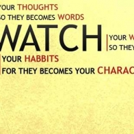 Watch Yours Facebook Timeline Cover