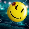 Download watchmen smiley wallpapers, watchmen smiley wallpapers Free Wallpaper download for Desktop, PC, Laptop. watchmen smiley wallpapers HD Wallpapers, High Definition Quality Wallpapers of watchmen smiley wallpapers.
