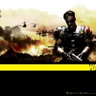Watchmen Wds Wallpaper