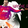 Download wayne rooney cover, wayne rooney cover  Wallpaper download for Desktop, PC, Laptop. wayne rooney cover HD Wallpapers, High Definition Quality Wallpapers of wayne rooney cover.