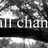Download we all changed cover, we all changed cover  Wallpaper download for Desktop, PC, Laptop. we all changed cover HD Wallpapers, High Definition Quality Wallpapers of we all changed cover.