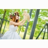 Wedding Beauty Wallpapers