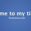 Download welcome to my timeline cover, welcome to my timeline cover  Wallpaper download for Desktop, PC, Laptop. welcome to my timeline cover HD Wallpapers, High Definition Quality Wallpapers of welcome to my timeline cover.