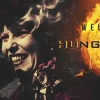 Download welcome to the hunger games cover, welcome to the hunger games cover  Wallpaper download for Desktop, PC, Laptop. welcome to the hunger games cover HD Wallpapers, High Definition Quality Wallpapers of welcome to the hunger games cover.