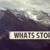 Download whats stopping you cover, whats stopping you cover  Wallpaper download for Desktop, PC, Laptop. whats stopping you cover HD Wallpapers, High Definition Quality Wallpapers of whats stopping you cover.