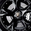 Download wheel of lamborghini wallpaper, wheel of lamborghini wallpaper  Wallpaper download for Desktop, PC, Laptop. wheel of lamborghini wallpaper HD Wallpapers, High Definition Quality Wallpapers of wheel of lamborghini wallpaper.