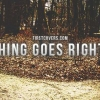 Download when nothing goes right cover, when nothing goes right cover  Wallpaper download for Desktop, PC, Laptop. when nothing goes right cover HD Wallpapers, High Definition Quality Wallpapers of when nothing goes right cover.