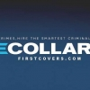 Download white collar cover, white collar cover  Wallpaper download for Desktop, PC, Laptop. white collar cover HD Wallpapers, High Definition Quality Wallpapers of white collar cover.
