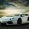 Download white lamborghini aventador wallpaper, white lamborghini aventador wallpaper  Wallpaper download for Desktop, PC, Laptop. white lamborghini aventador wallpaper HD Wallpapers, High Definition Quality Wallpapers of white lamborghini aventador wallpaper.
