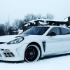 Download white porsche in snow wallpaper, white porsche in snow wallpaper  Wallpaper download for Desktop, PC, Laptop. white porsche in snow wallpaper HD Wallpapers, High Definition Quality Wallpapers of white porsche in snow wallpaper.