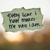 Download who i am cover, who i am cover  Wallpaper download for Desktop, PC, Laptop. who i am cover HD Wallpapers, High Definition Quality Wallpapers of who i am cover.
