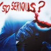 Download why so serious wallpapers, why so serious wallpapers Free Wallpaper download for Desktop, PC, Laptop. why so serious wallpapers HD Wallpapers, High Definition Quality Wallpapers of why so serious wallpapers.