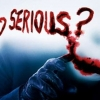 why so serious cover pbeautifulo : Facebook timeline cover