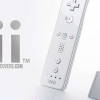 Download wii cover, wii cover  Wallpaper download for Desktop, PC, Laptop. wii cover HD Wallpapers, High Definition Quality Wallpapers of wii cover.