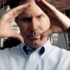 Download will ferrell cover, will ferrell cover  Wallpaper download for Desktop, PC, Laptop. will ferrell cover HD Wallpapers, High Definition Quality Wallpapers of will ferrell cover.