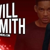 Download will smith cover, will smith cover  Wallpaper download for Desktop, PC, Laptop. will smith cover HD Wallpapers, High Definition Quality Wallpapers of will smith cover.