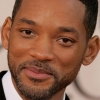 Download will smith, will smith  Wallpaper download for Desktop, PC, Laptop. will smith HD Wallpapers, High Definition Quality Wallpapers of will smith.