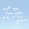 Download will you remember me cover, will you remember me cover  Wallpaper download for Desktop, PC, Laptop. will you remember me cover HD Wallpapers, High Definition Quality Wallpapers of will you remember me cover.