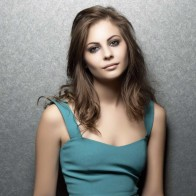 Willa Holland 3 Wallpapers