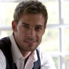 Download william levy, william levy  Wallpaper download for Desktop, PC, Laptop. william levy HD Wallpapers, High Definition Quality Wallpapers of william levy.