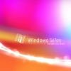 Download windows 7 abstract wallpapers, windows 7 abstract wallpapers Free Wallpaper download for Desktop, PC, Laptop. windows 7 abstract wallpapers HD Wallpapers, High Definition Quality Wallpapers of windows 7 abstract wallpapers.