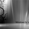 Download windows 7 black amp white wallpapers, windows 7 black amp white wallpapers Free Wallpaper download for Desktop, PC, Laptop. windows 7 black amp white wallpapers HD Wallpapers, High Definition Quality Wallpapers of windows 7 black amp white wallpapers.