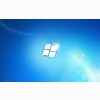 Windows 7 Flag Wallpapers