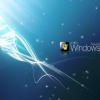 Download windows 7 upgrade your life wallpapers, windows 7 upgrade your life wallpapers Free Wallpaper download for Desktop, PC, Laptop. windows 7 upgrade your life wallpapers HD Wallpapers, High Definition Quality Wallpapers of windows 7 upgrade your life wallpapers.