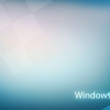Download windows 8 metro wallpapers, windows 8 metro wallpapers Free Wallpaper download for Desktop, PC, Laptop. windows 8 metro wallpapers HD Wallpapers, High Definition Quality Wallpapers of windows 8 metro wallpapers.