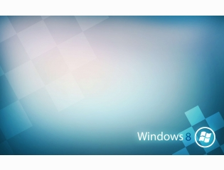 Windows 8 Metro Wallpapers