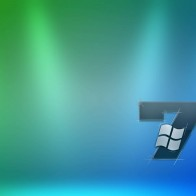 Windows Colors Wallpapers