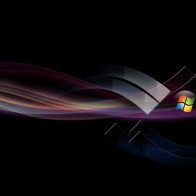 Windows Glass Feel Wallpapers