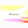 Windows Seven 7 Original Wide Hd Wallpapers