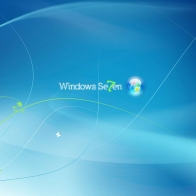 Windows Seven Hd 1080p Wallpapers