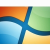 Windows Smooth Colors Wallpapers