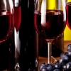 Download wine cover, wine cover  Wallpaper download for Desktop, PC, Laptop. wine cover HD Wallpapers, High Definition Quality Wallpapers of wine cover.