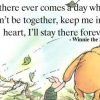 Download winnie the pooh quote cover, winnie the pooh quote cover  Wallpaper download for Desktop, PC, Laptop. winnie the pooh quote cover HD Wallpapers, High Definition Quality Wallpapers of winnie the pooh quote cover.