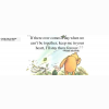 Winnie The Pooh Quote Cover