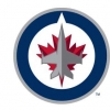 Download winnipeg jets cover, winnipeg jets cover  Wallpaper download for Desktop, PC, Laptop. winnipeg jets cover HD Wallpapers, High Definition Quality Wallpapers of winnipeg jets cover.
