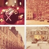 Download winter collage cover, winter collage cover  Wallpaper download for Desktop, PC, Laptop. winter collage cover HD Wallpapers, High Definition Quality Wallpapers of winter collage cover.