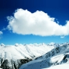 winter snow mountains,nature landscape Wallpapers, nature landscape Wallpaper for Desktop, PC, Laptop. nature landscape Wallpapers HD Wallpapers, High Definition Quality Wallpapers of nature landscape Wallpapers.