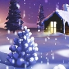 Download winter wonderland cover, winter wonderland cover  Wallpaper download for Desktop, PC, Laptop. winter wonderland cover HD Wallpapers, High Definition Quality Wallpapers of winter wonderland cover.