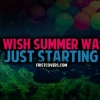 Download wish summer was starting cover, wish summer was starting cover  Wallpaper download for Desktop, PC, Laptop. wish summer was starting cover HD Wallpapers, High Definition Quality Wallpapers of wish summer was starting cover.