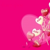 Download With Love Wallpaper, With Love Wallpaper Free Wallpaper download for Desktop, PC, Laptop. With Love Wallpaper HD Wallpapers, High Definition Quality Wallpapers of With Love Wallpaper.